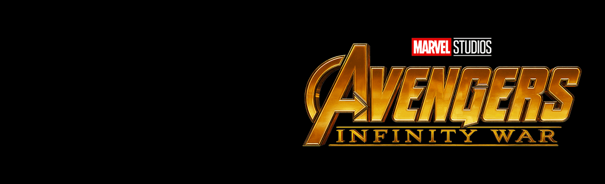 Avengers Assemble!