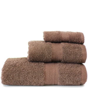 3 for £16 Restmor Towel Bundles