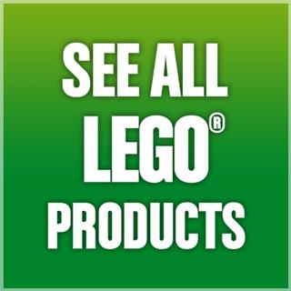 All Lego