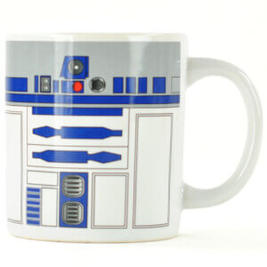 2 for £12 Star Wars Mugs