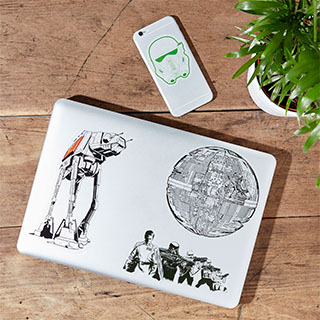 3 for £20  Star Wars Gifts