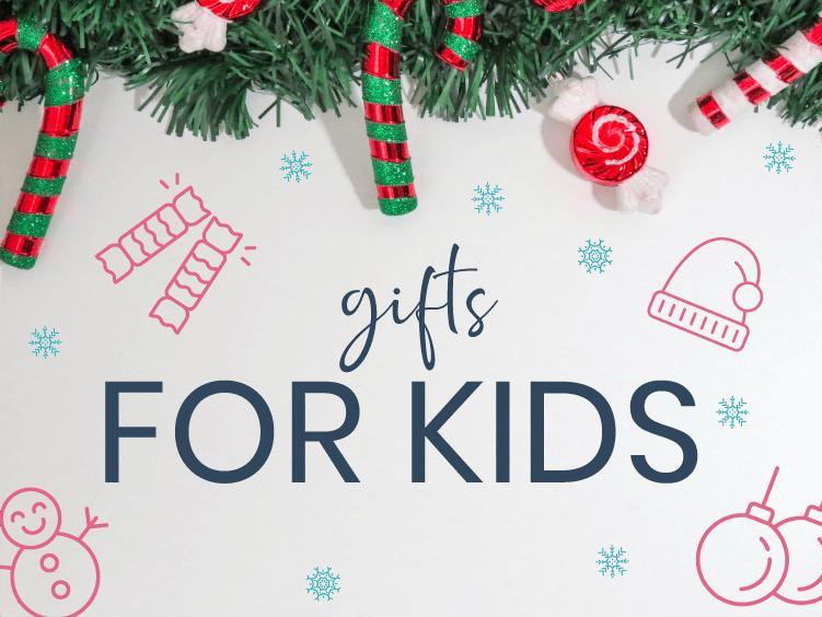 Christmas Gifts Gift Ideas Xmas Presents 2020 Iwoot Uk