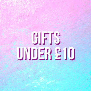Mother's Day Gifts Under £10
