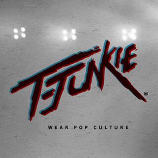 T-Junkie