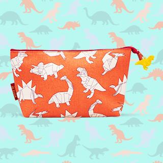 Dinosaur Bags