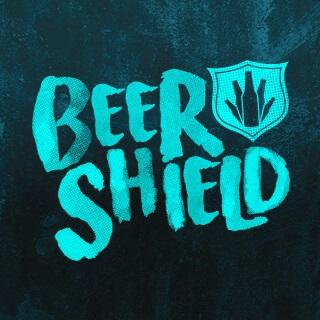 Beershield