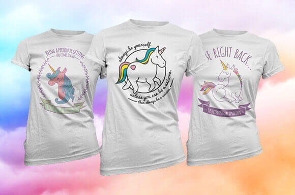 Unicorn Clothing