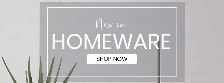 Homeware - IWOOT US