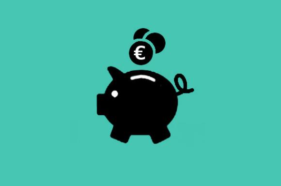 15€ Rabatt