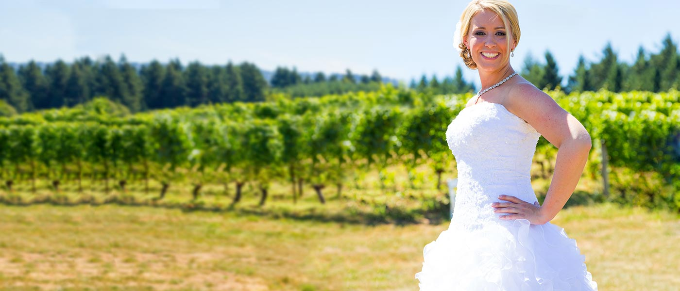 Exante Weight Loss for your Wedding Day