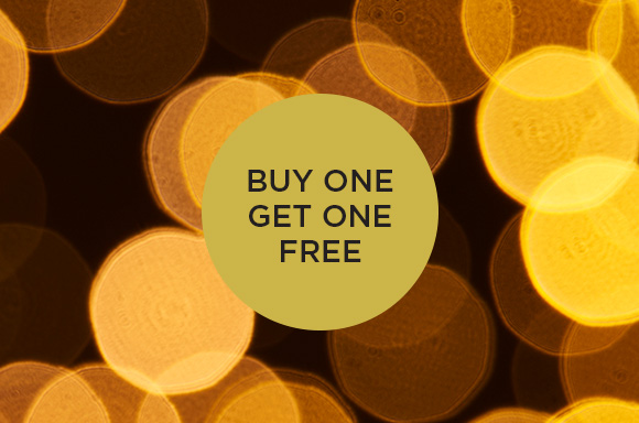 Buy 1 Get 1 Free across individuals in the Exante Meal Replacement Range