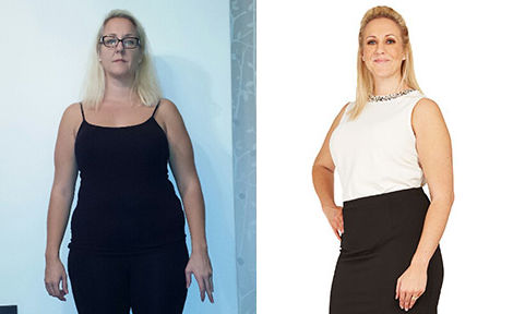 Weight watchers points to lose 10 pounds image 4