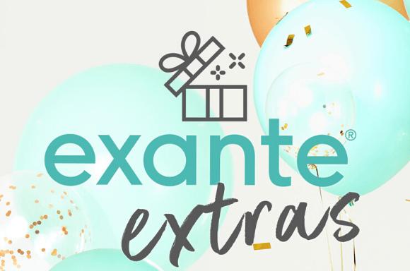 exante Extras