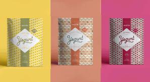 I Nuovi Yogurt Exante - Curiosità