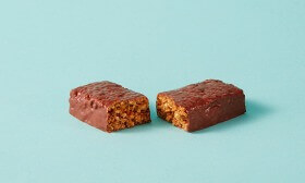 Exante Meal Replacement Bar