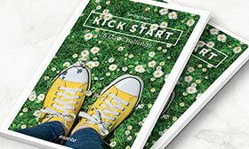 Exante Kick-Start Weight Loss Challenge