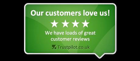 Exante Trust Pilot Customer Reviews