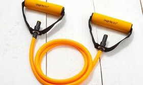 Exante Exercise Resistance Band