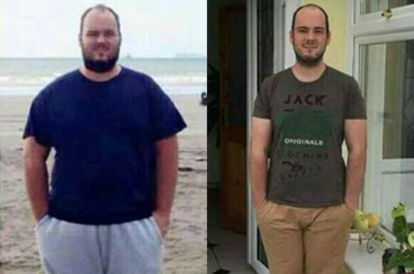 Exante Transformation