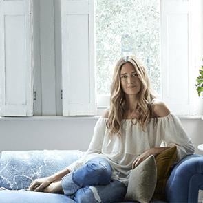 Behind the Brand: Arabella Preston from Votary Skincare