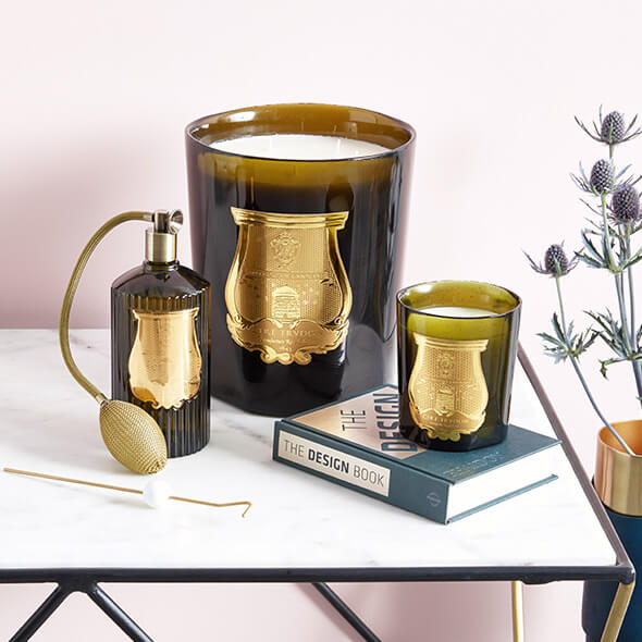 The Homeware Edit: