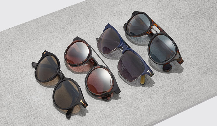 Must-Have Sunglasses