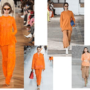 SS19 Trend Report