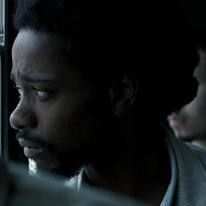 The Best Films at Sundance