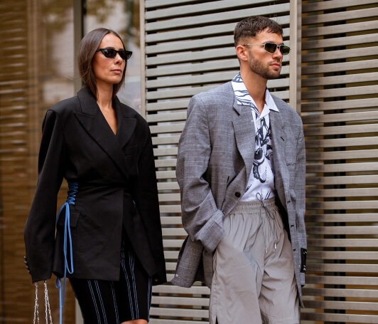 Parisian Dressing