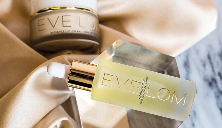 Focus On: Eve Lom