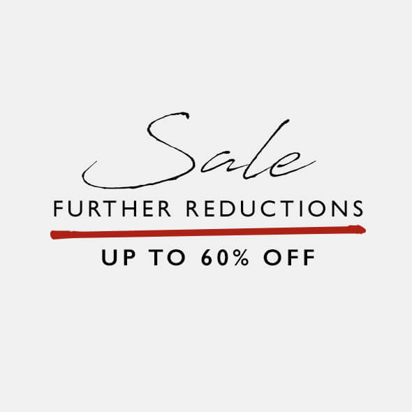 further sale reductions