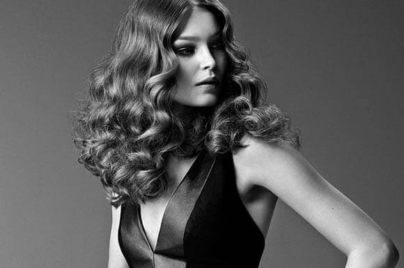 About Babyliss Pro