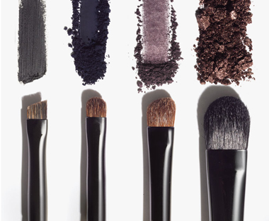 Bobbi Brown Brushes & Tools