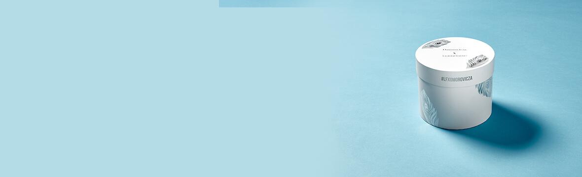 #LFXOMOROVICZA