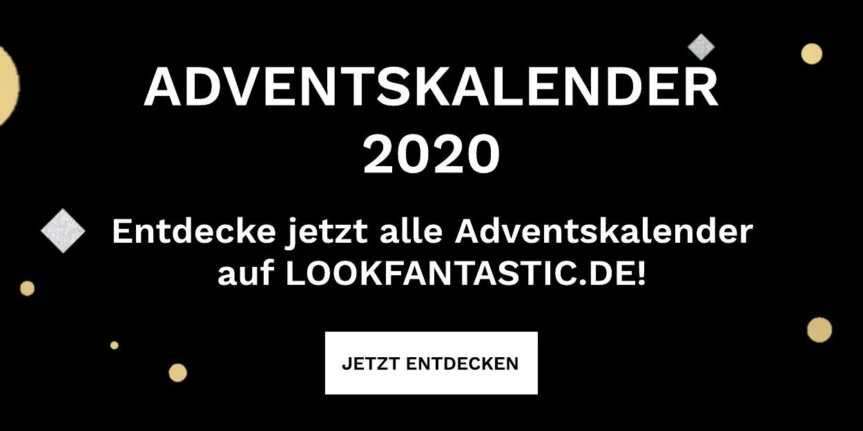 adventskalender 2020