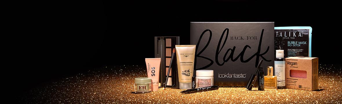 Beauty Box Spezial