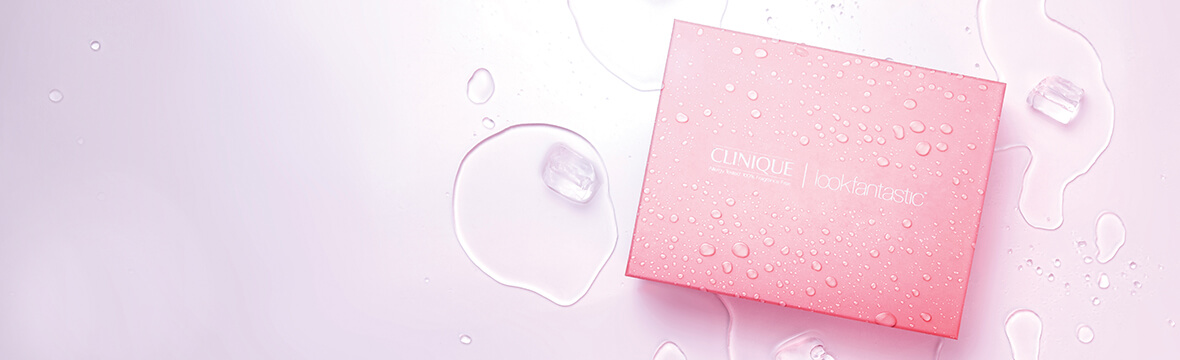 Clinique Limited Edition