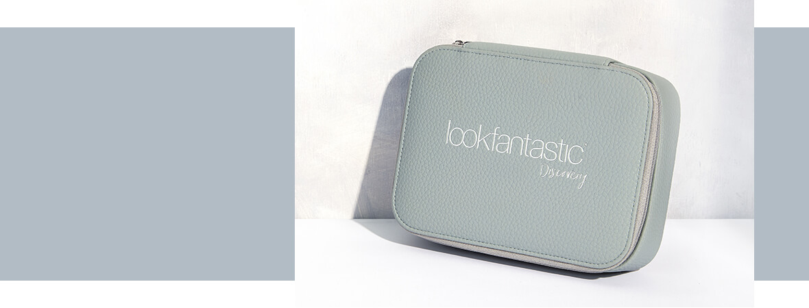 https://www.lookfantastic.at/offers/beauty-box/discovery-bags/view-all.list