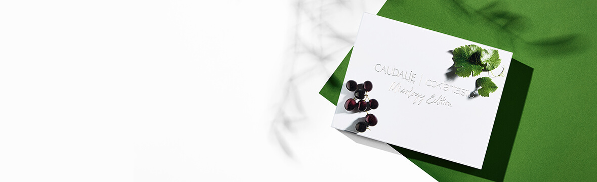 Caudalie Limited Edition