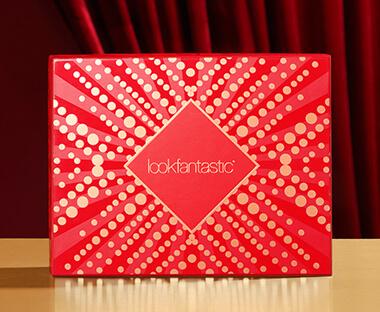 Dezember Beauty Box