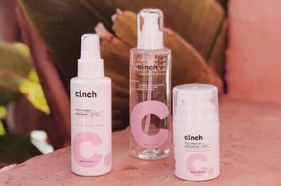 Cinch Skin