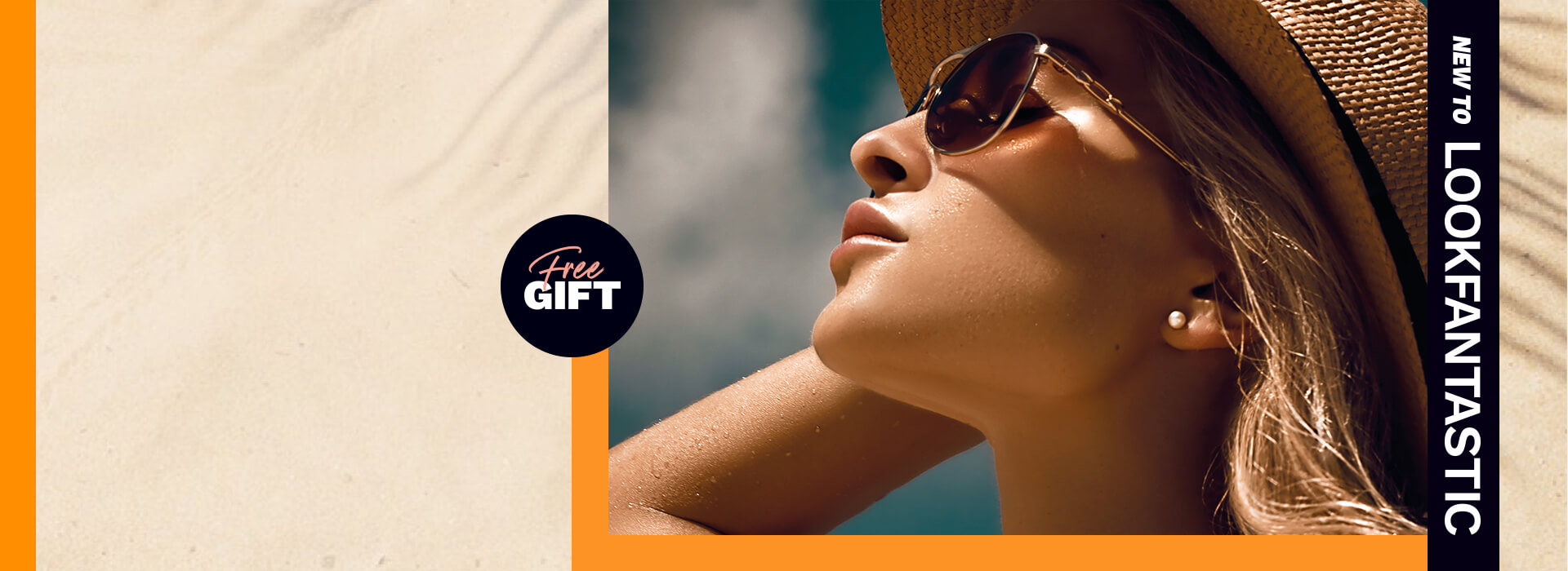 Discover dr russo the brand who are committed to preventing sun damage. shop now