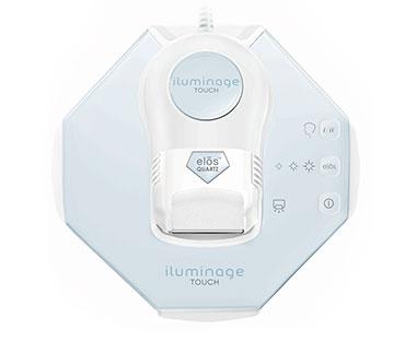 iluminage永久除毛仪 - lookfantastic 中文官网