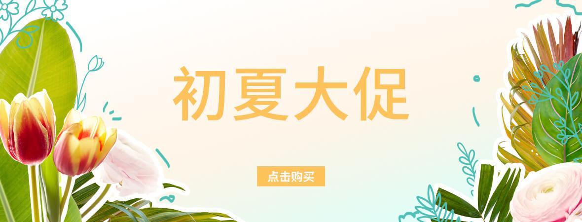 Lookfantastic 最新优惠码/折扣码/优惠券 - 2020