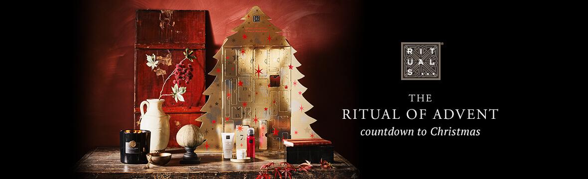 /brands/rituals/all-rituals.list