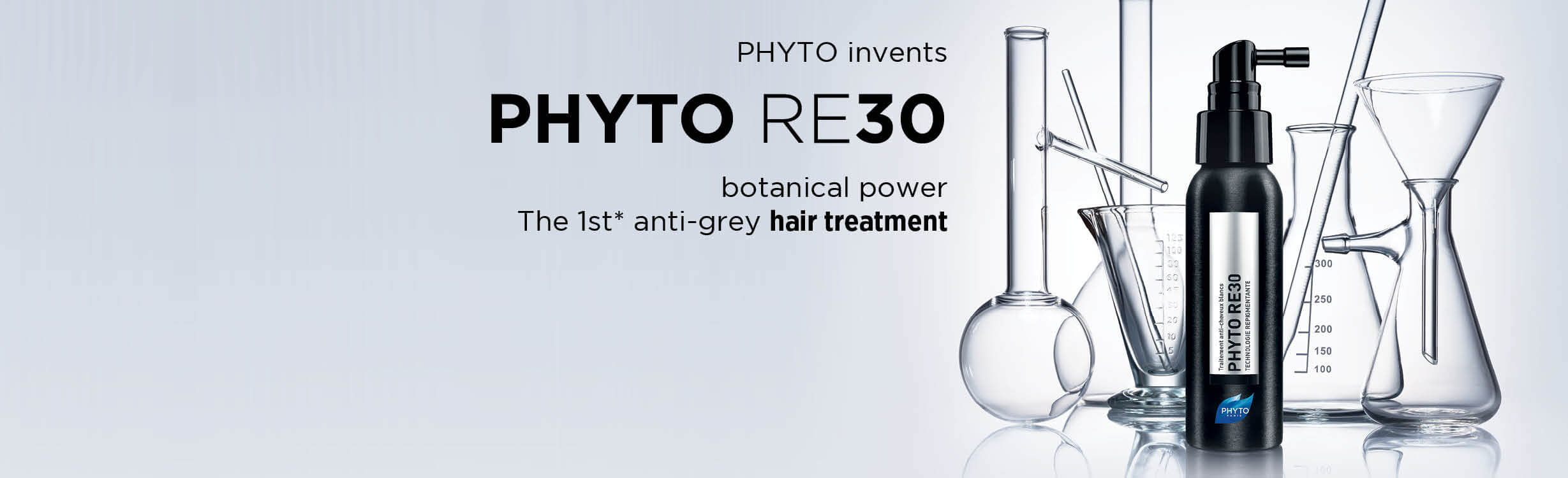 /brands/phyto/all-phyto.list