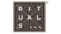 Rituals}