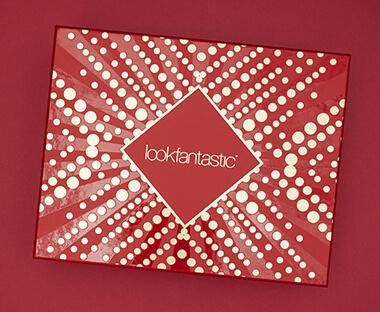 Beauty Box - Dezember