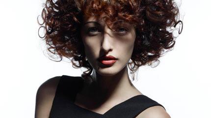 Die Behandlung des Haares botoksom zu kaufen,