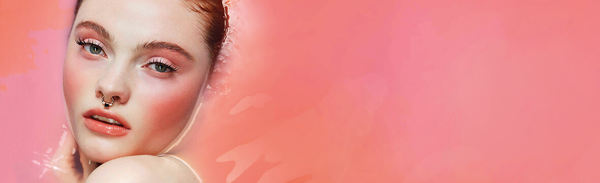 Jetzt neu: Illamasqua Colour Veil